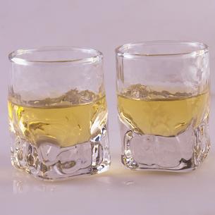 Whiskyの写真素材 [FYI00658799]