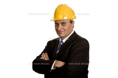 engineerの素材 [FYI00660323]
