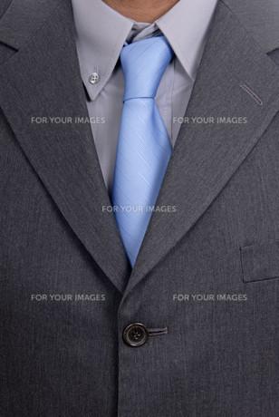 tieの写真素材 [FYI00660381]