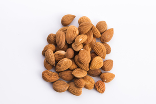 Apricot pitsの素材 [FYI00660944]