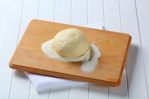 Yeast doughの素材 [FYI00661192]