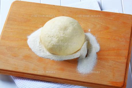 Yeast doughの素材 [FYI00661193]