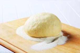 Yeast doughの素材 [FYI00661194]
