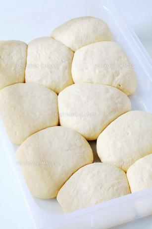 Yeast doughの素材 [FYI00661271]