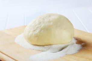 Yeast doughの素材 [FYI00661330]