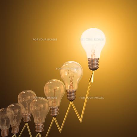 Energy High Pricesの素材 [FYI00662053]