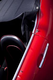 Carの写真素材 [FYI00662152]