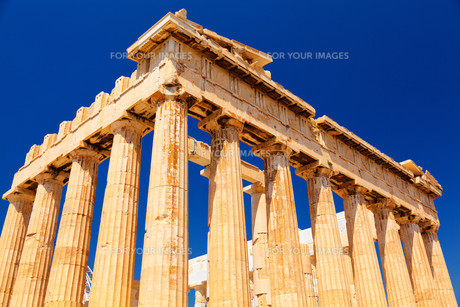 Parthenon at Acropolis, Athens,Parthenon at Acropolis, Athens,Parthenon at Acropolis, Athens,Parthenon at Acropolis, Athens,Parthenon at Acropolis, Athens,Parthenon at Acropolis, Athens,Parthenon at Acropolis, Athens,Parthenon at Acropolis, Athens,Parthenの素材 [FYI00663505]