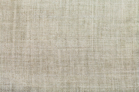 background from natural linen fabricの写真素材 [FYI00663594]