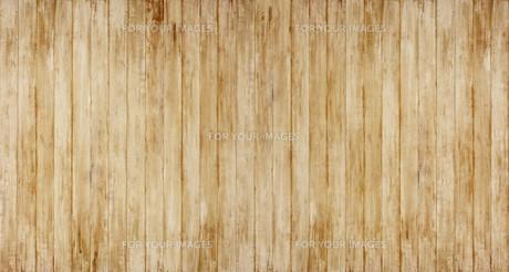 wooden panelsの素材 [FYI00664272]