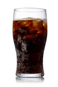 Malta beverageの写真素材 [FYI00664395]