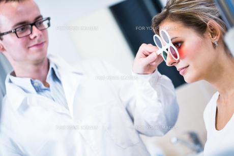 health_socialの素材 [FYI00665247]