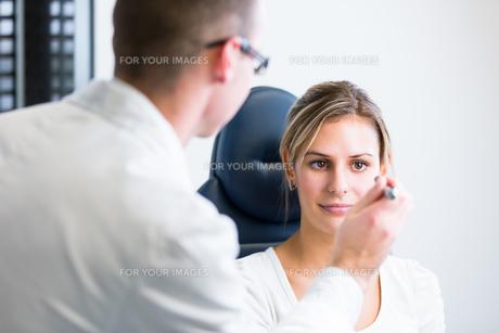 health_socialの素材 [FYI00665252]