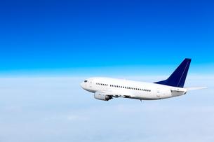 flight_trafficの写真素材 [FYI00665429]