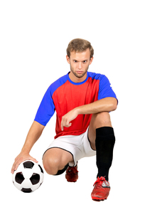 ball_sportsの素材 [FYI00665791]
