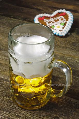 beveragesの写真素材 [FYI00665877]