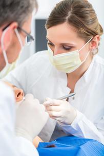 dentistの素材 [FYI00666242]