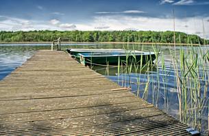 lakes_seasの写真素材 [FYI00666325]