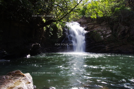 riversの素材 [FYI00666532]