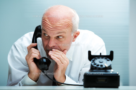 profession_businessの素材 [FYI00666677]