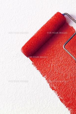 tools_materialsの素材 [FYI00666719]