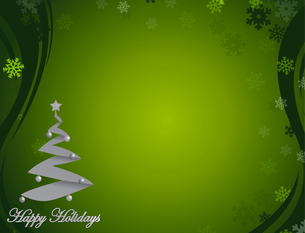 holidayの写真素材 [FYI00667127]