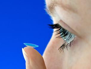 medicine_cosmeticsの写真素材 [FYI00667521]