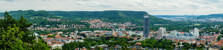 cities_villagesの素材 [FYI00667580]