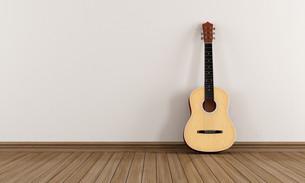 music_instrumentsの素材 [FYI00667583]