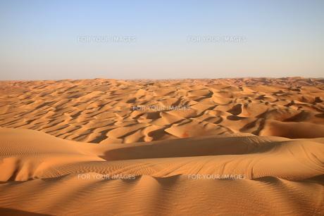 desertsの素材 [FYI00668009]