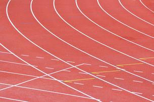 sportの写真素材 [FYI00668254]