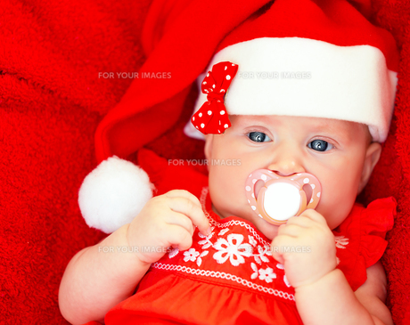 baby_pregnancyの写真素材 [FYI00668429]