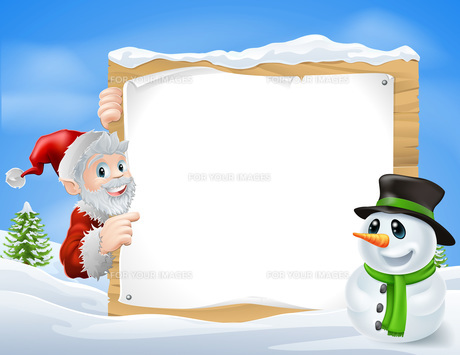boardの素材 [FYI00668468]