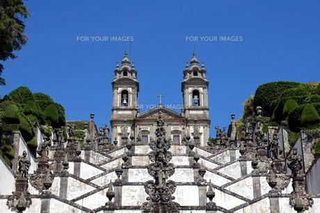 churches_templesの素材 [FYI00668551]