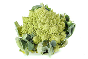 vegetableの写真素材 [FYI00668602]