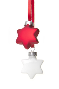 christmas treeの写真素材 [FYI00668641]