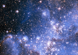 outer_space_astronomyの写真素材 [FYI00668653]