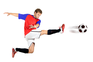 ball_sportsの素材 [FYI00668749]