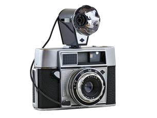 retroの写真素材 [FYI00668841]