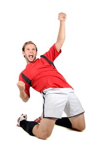 ball_sportsの素材 [FYI00669452]