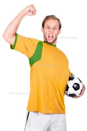 ball_sportsの素材 [FYI00669483]