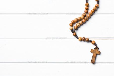 religion_deathの写真素材 [FYI00669612]