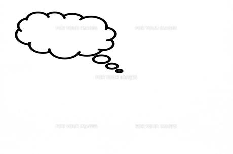 signs_symbolsの写真素材 [FYI00669688]