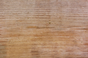boardの素材 [FYI00669752]