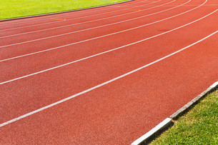sportの写真素材 [FYI00669858]