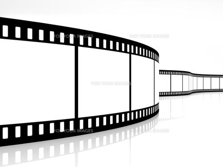 theater_moviesの素材 [FYI00669963]