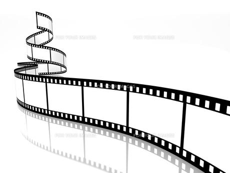 theater_moviesの素材 [FYI00669965]