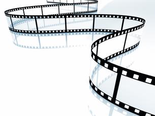 theater_moviesの素材 [FYI00669968]