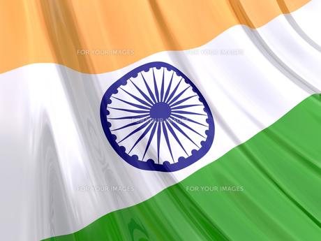 indiaの素材 [FYI00670052]