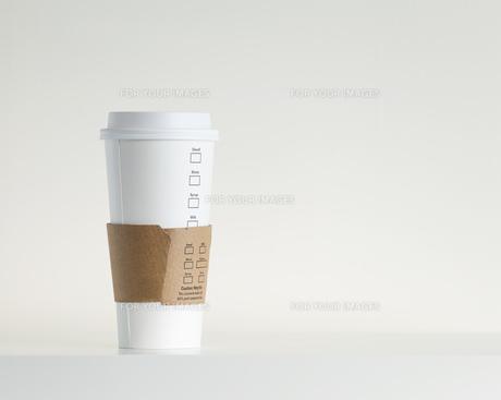 cafeの素材 [FYI00670235]